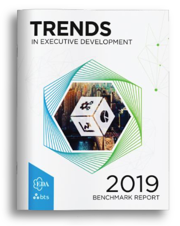 Bonnie Hagemann - Publications - Trends 2019