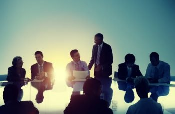 Study Overlooks Impact Of Executive >> The Impact Of Leadership Culture On Productivity Executive